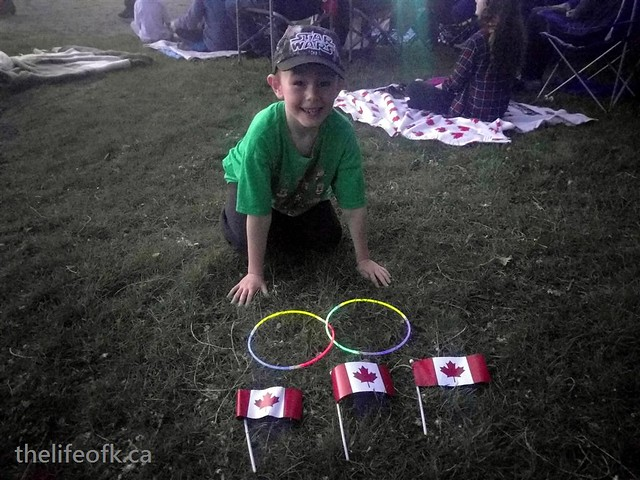 CanadaDayCottage_13