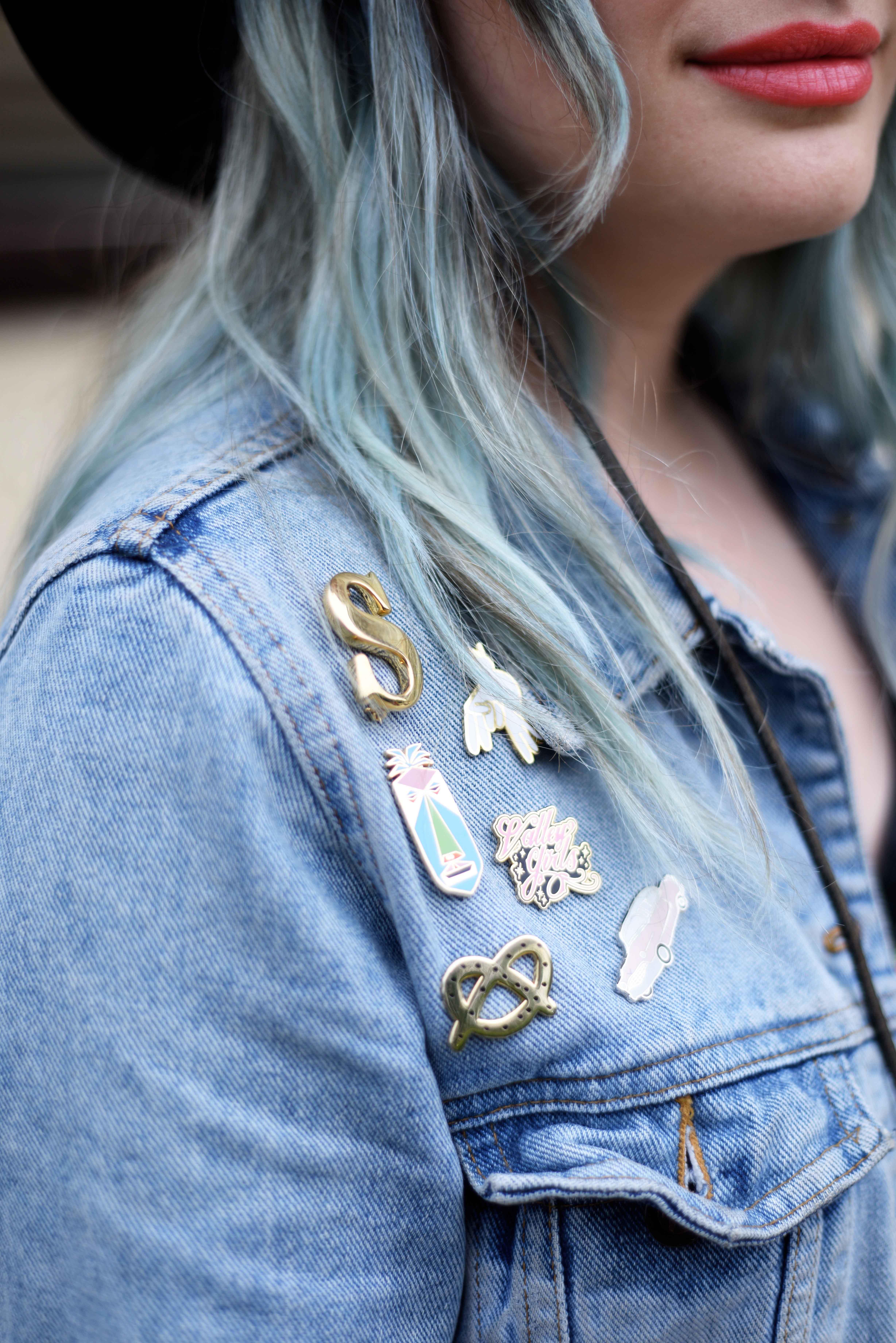blue-hair-canadian-tuxedo-3