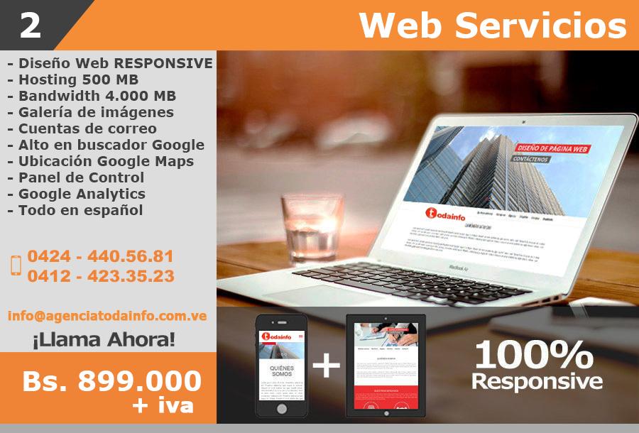 2 WEB SERVICIOS OTROS ESTADOS