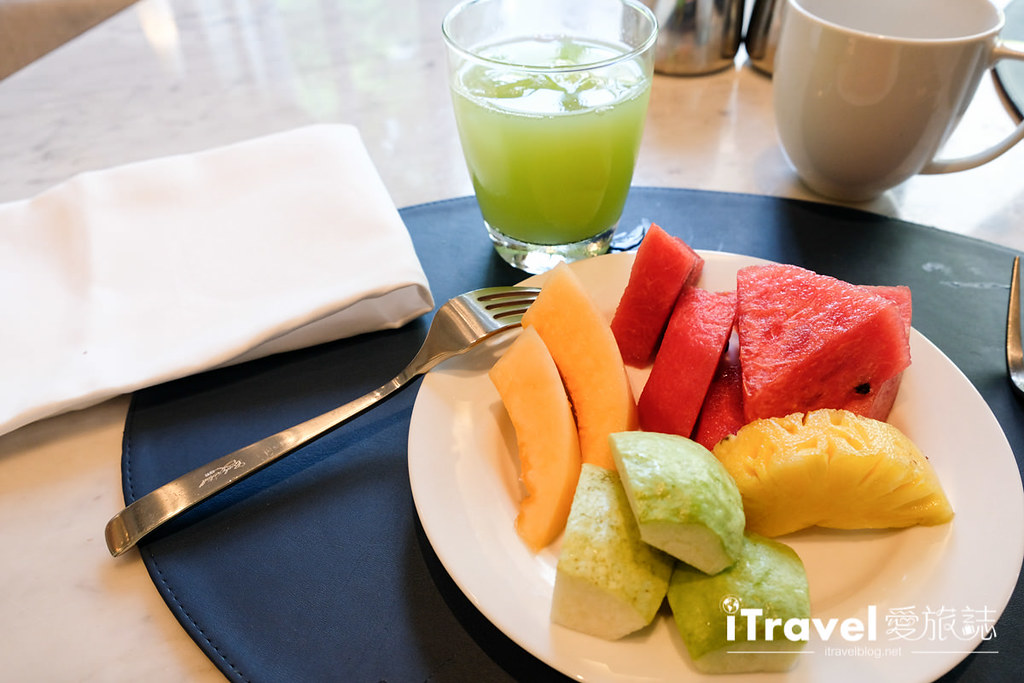 华欣万豪SPA度假村 Hua Hin Marriott Resort & Spa (84)