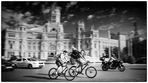 AAC_3368-Bici