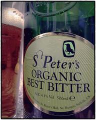Organic_Best_Bitter
