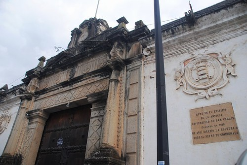 99 Antigua (105)