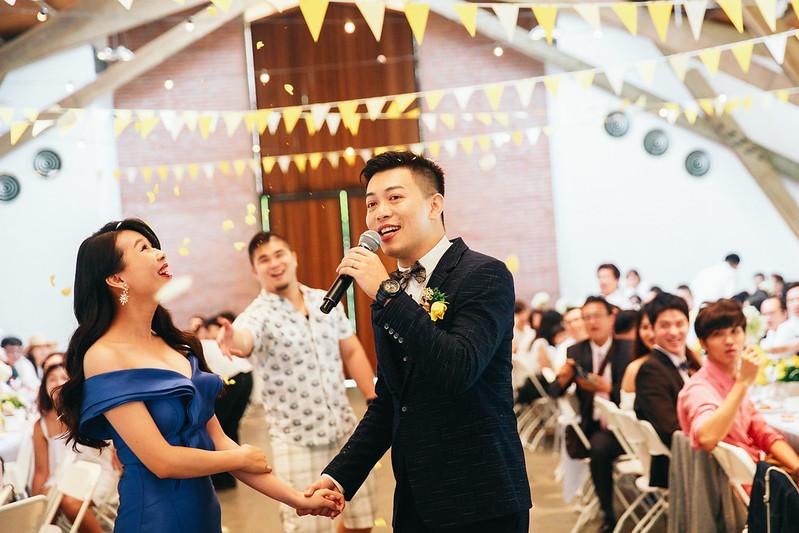 顏氏牧場,戶外婚禮,台中婚攝,婚攝推薦,海外婚紗7124