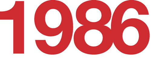 1986LOGO