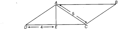 ncert-exemplar-problems-class-7-maths-perimeter-and-area-102