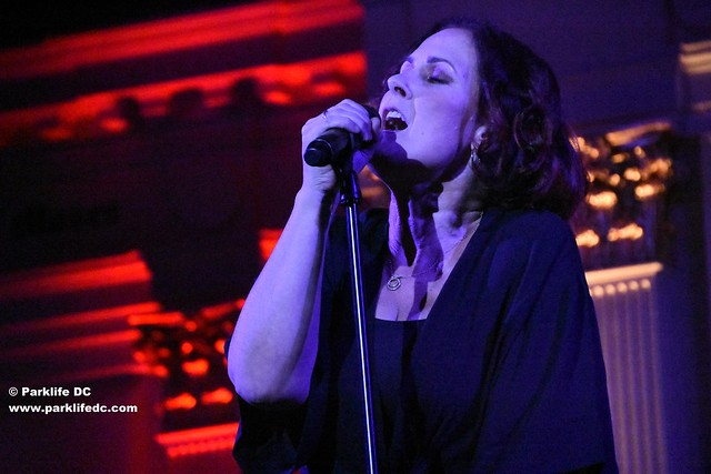 Alison Moyet 11