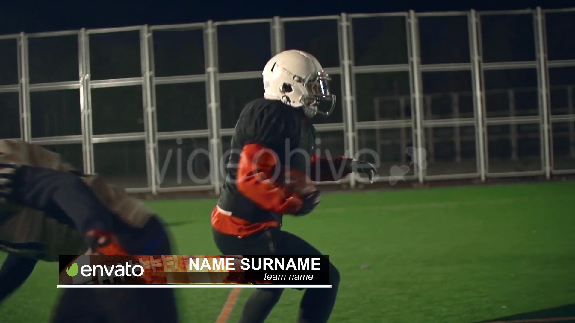 Football template, Football Intro, Football AE project, Free, American football intro, American football, football, US, United states, Canada, gridiron football,Defensive unit, Offensive unit, quarterback, Scoring, Field and equipment, Advancing, the, ball, and downs, NFL,  National Football League,  National Collegiate Athletic Association, NCAA, football league, League, College football, professional football,  Division I,  Division II,  Division III, Division, championship, Super Bowl, The NFL championship game,  European Football League, EFL,  Eurobowl, EFAF Cup, Cup, Students, American football, Tom Brady, Peyton Manning, New England Patriots, Peyton Manning, Denver Broncos, Aaron Rodgers, Green Bay Packers, Drew Brees, Football, American Football, Madden, Rugby, Football Intro, American Football Intro, NFL, Draft, NFL Football, Superbowl, Super Bowl, super bowl, National Football League,  American Football League, Energetic, fun, dynamic logo reveal, broadcast, bumper, champions league, New Orleans Saints, J. J. Watt, Houston Texans, Adrian Peterson, New Orleans Saints, Cam Newton, Carolina Panthers, Joe Montana, Kansas City Chiefs, Ben Roethlisberger, Pittsburgh Steelers,