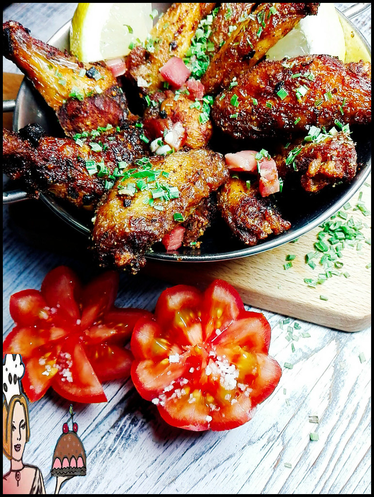 asinhas de frango1