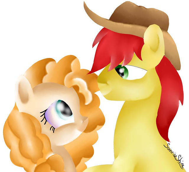 pear_butter_and_bright_mac_by_sunrise_shine_02