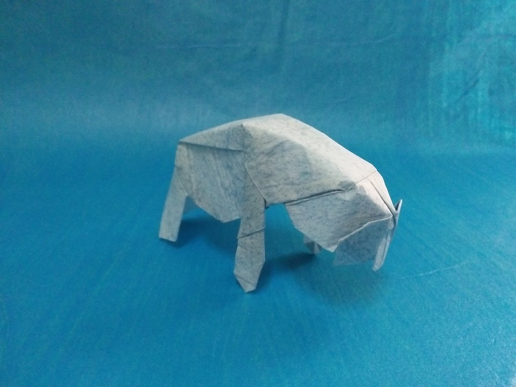 West indian manatee quentin trollip by gm august 2017 west indian manatee quentin trollip by gm august 2017 origami pinterest west indian and origami jeuxipadfo Image collections