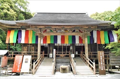 jp-kochi-chikurin-ji (10)