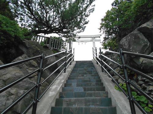jp-kochi-Tatsura-hama (6)