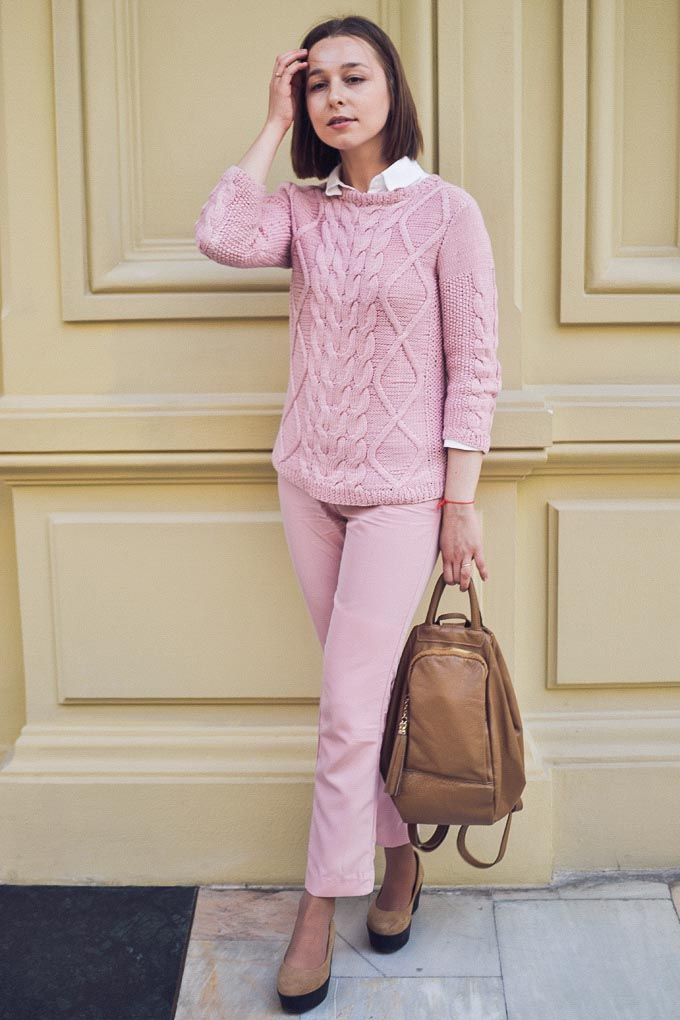 pink_pants_outfit-33