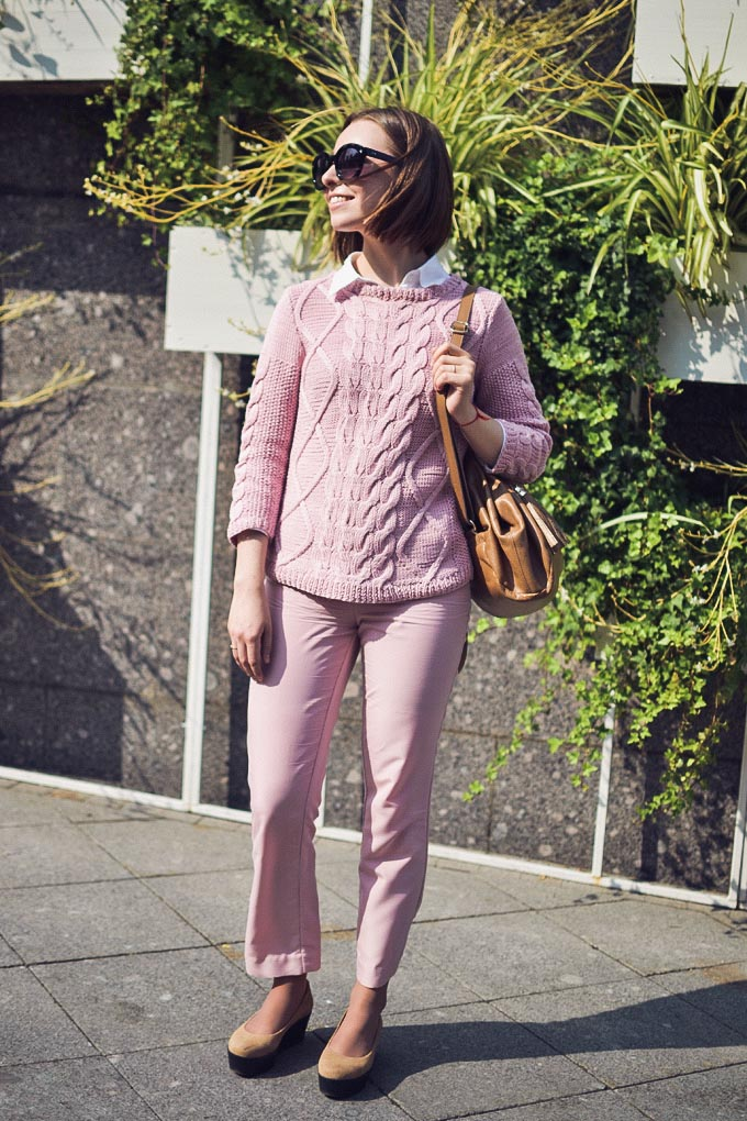 pink_pants_outfit-24