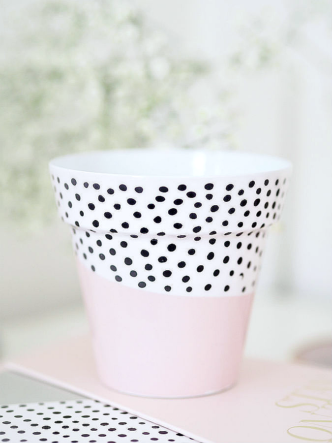 zoella lifestyle pot 1