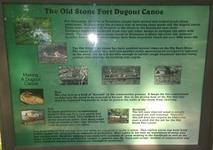 Old Stone Fort (Tennessee)