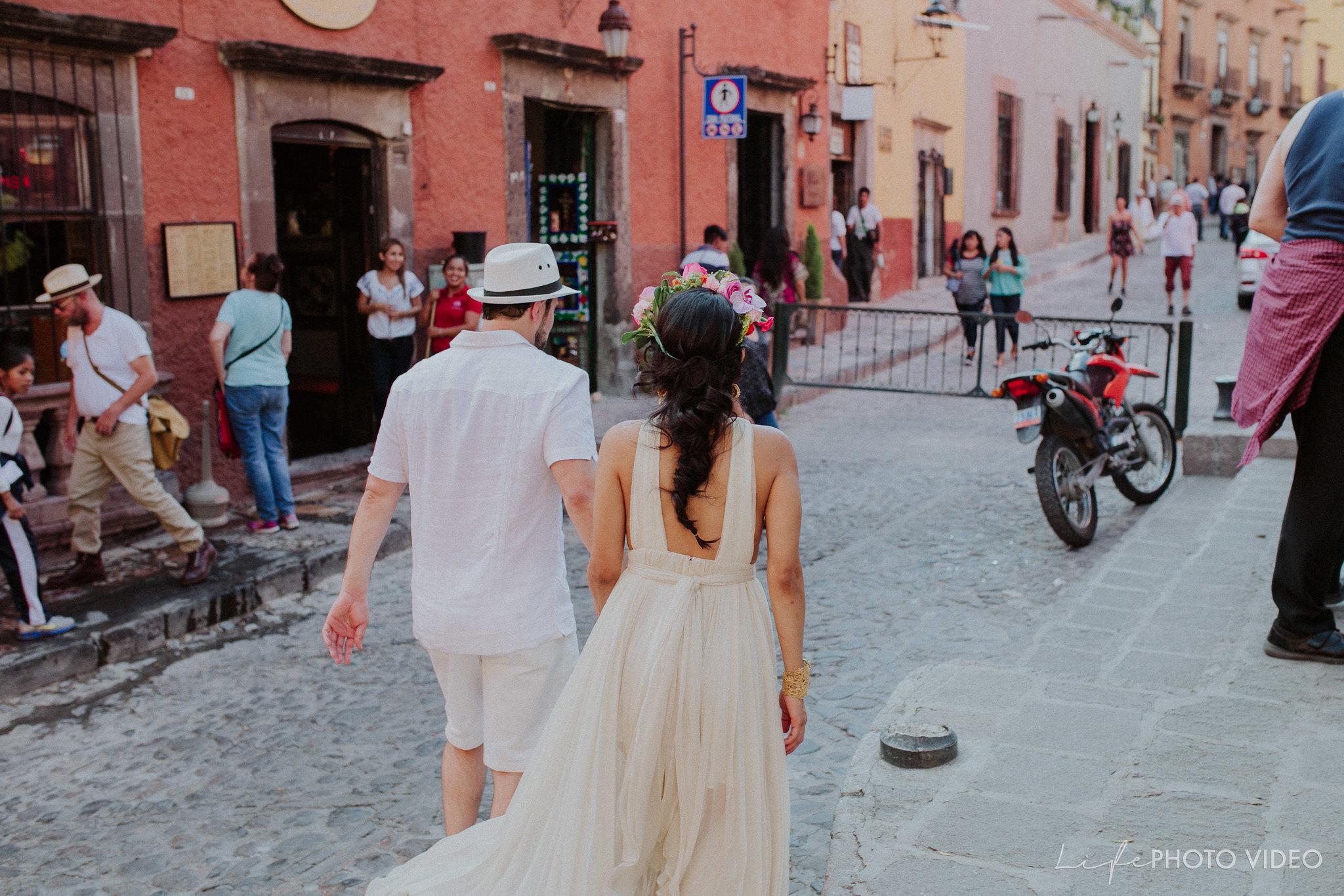 San_Miguel_de_Allende_Wedding_Photographer_0053
