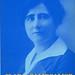 Clara Campoamor. La sufragista española
