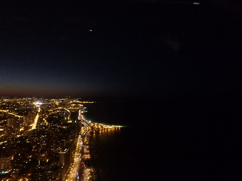 360-chicago-5