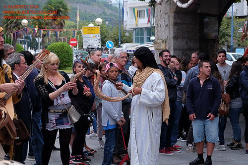 ALBERTO LOSA FOTOGRAFÍA-12