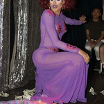 Showgirls with Ongina Glen Alen Jazmun Moni 051