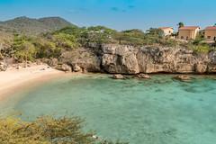 Playa Lagun Strand Curacao