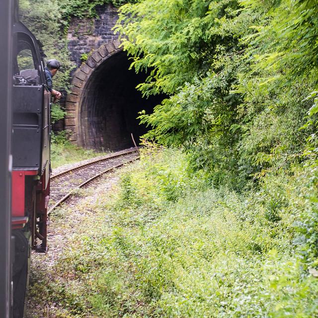 Sauschwänzlebahn_175