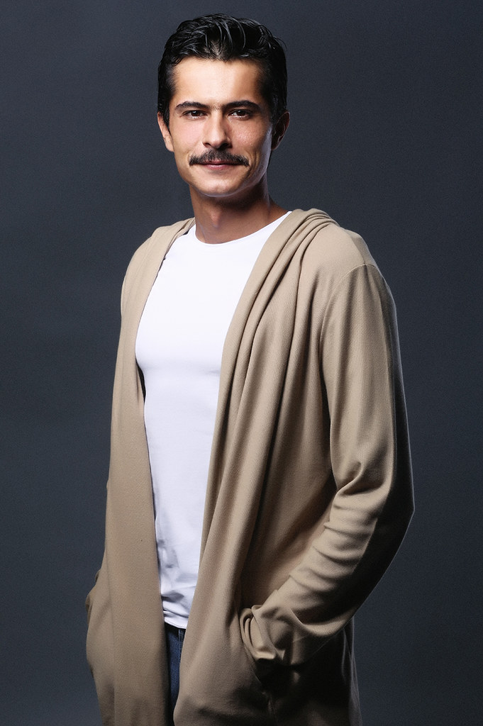İsmail Hacıoğlu-3