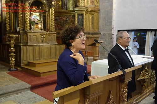 ALBERTO LOSA FOTOGRAFÍA-99