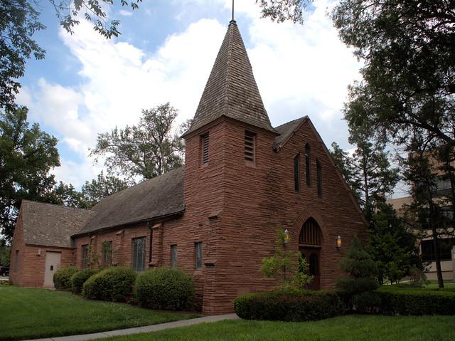 WTAMU Chapel 04-20170811