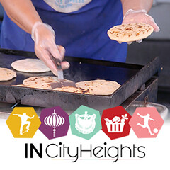 FACEBOOK-square-INCityHeights3