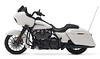 Harley-Davidson 1745 ROAD GLIDE SPECIAL 2018 - 5
