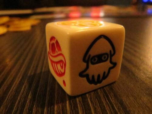 Two Connected El Juego De Mesa Perfecto Monopoly Gamer Monopoly Y