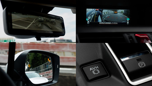 SUBARU Eyesight Touringassist_09