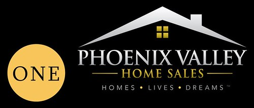 Phoenix Valley Home Sales