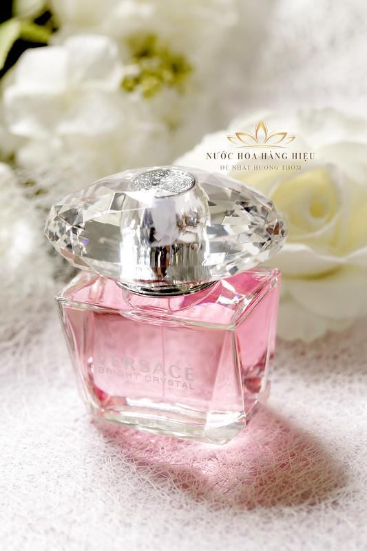 versace_bright_crystal3