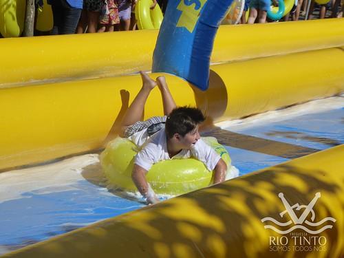 2017_08_27 - Water Slide Summer Rio Tinto 2017 (69)