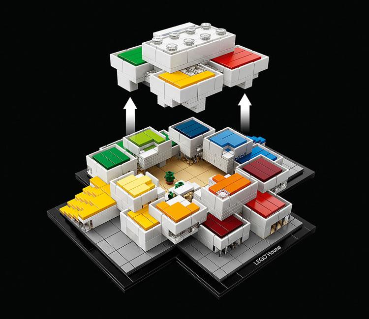 lego-architecture-legohouse-21037_3