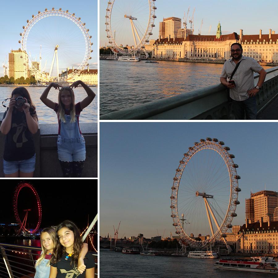 london-day-one-london-eye