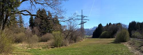 0014_Panorama_20170331