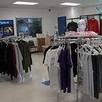 Long Island Skydiving Center Gear Shop4