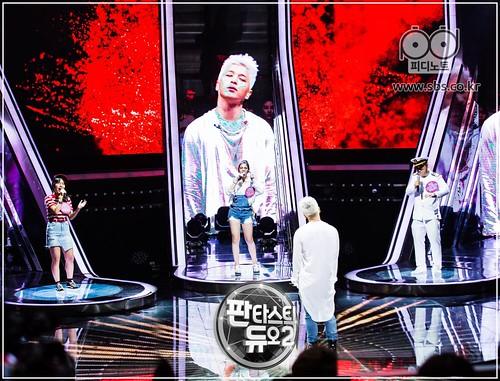 SBS Fantastic Duo Taeyang 2017-09-01 (7)