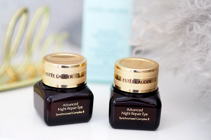 estee lauder advanced eye repair -2
