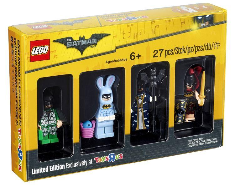 lego_batman_movie_limited_minifigures_0001