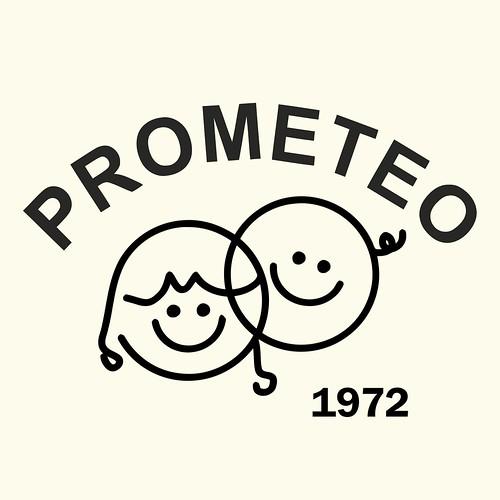 Centro Freinet Prometeo