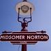 L2017_4576 - Midsomer Norton South