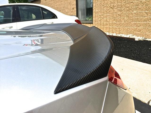 Acura NSX Hybrid 9