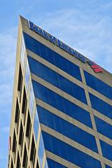 Bank of America, Nashville, TN