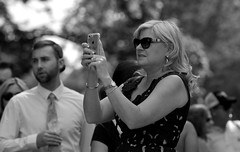Wedding Party, Cantigny Park. 2 (EOS)